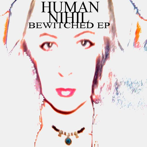 Bewitched EP
