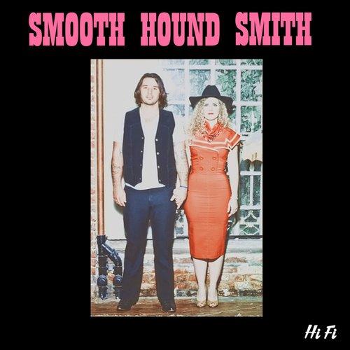 Smooth Hound Smith