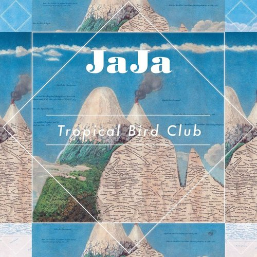 Tropical Bird Club