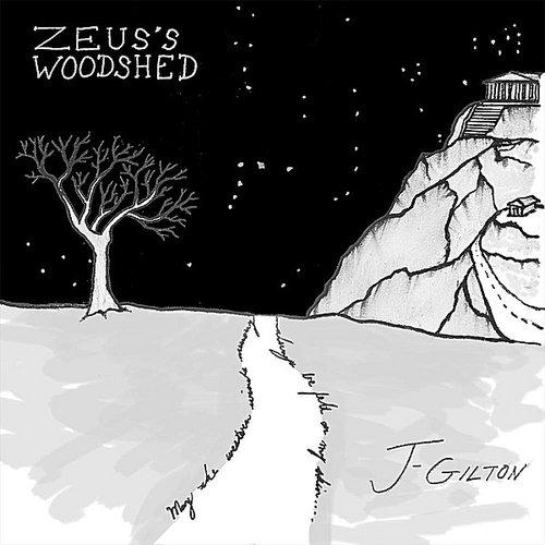 Zeus's Woodshed