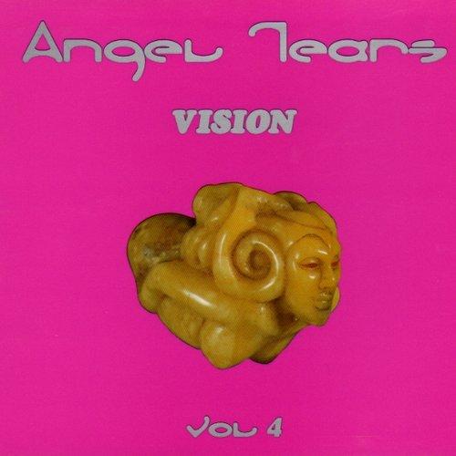 Angel Tears Vol. 4 - Vision