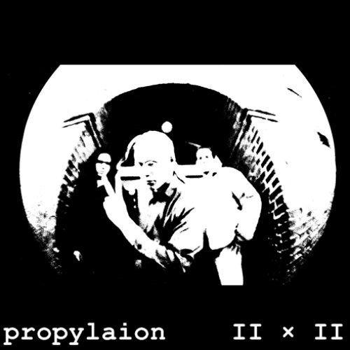 II × II