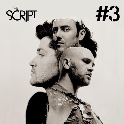 #3 Deluxe Version