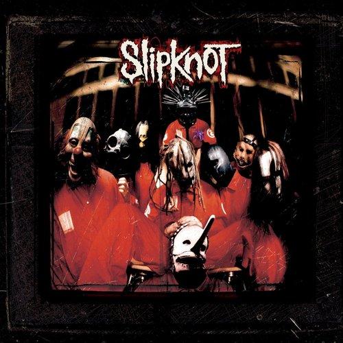 Slipknot (10th Anniversary Edition)