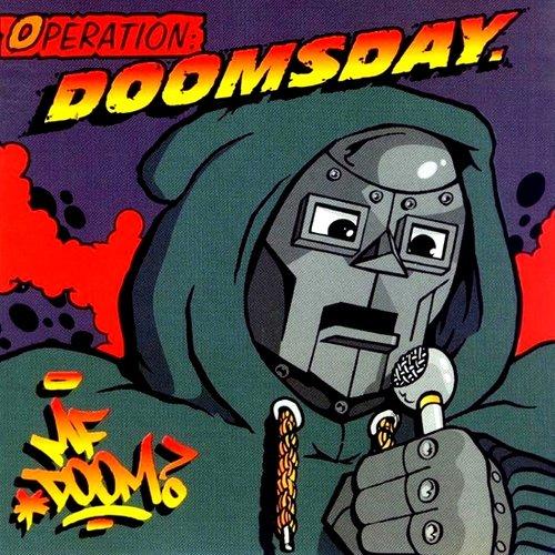 Operation Doomsday