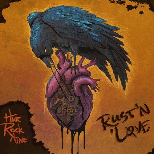 Rust'n'Love