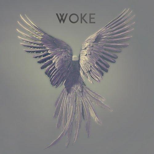 Woke - EP