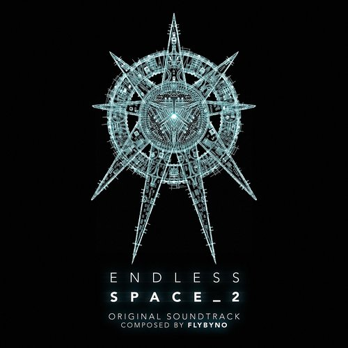 Endless Space 2 (Original Video Game Soundtrack)