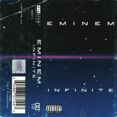 Infinite - Single