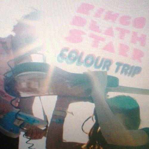 Colour Trip [Bonus Tracks]