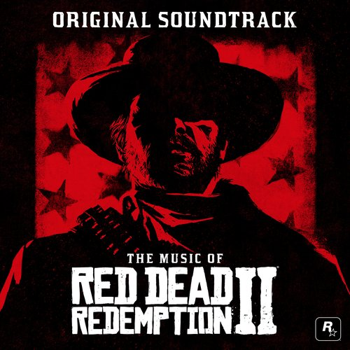The Music of Red Dead Redemption 2 (Original Soundtrack)