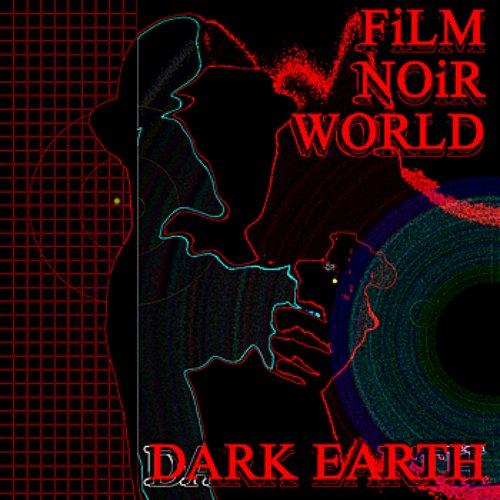 Dark Earth