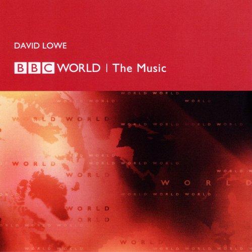BBC World - The Music