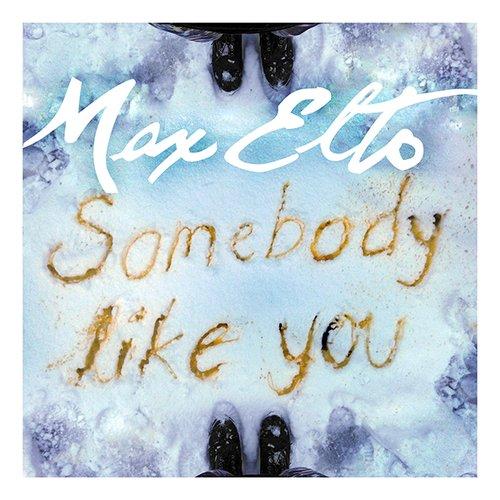 Somebody Like You