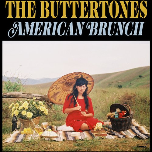 American Brunch