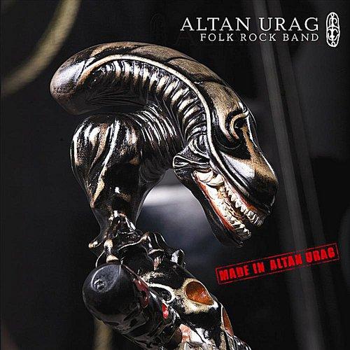 Made in Altan Urag