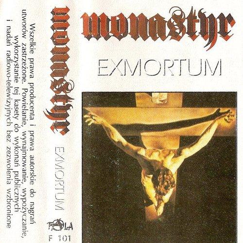 Exmortum