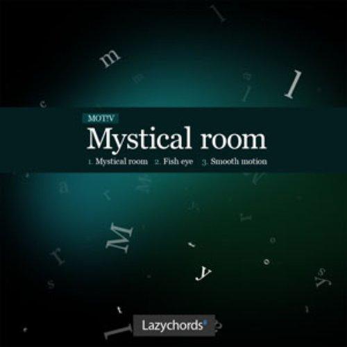 Mystical Room