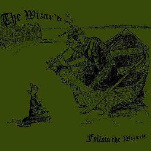 Follow the Wizard