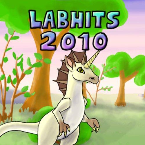 Labhits 2010