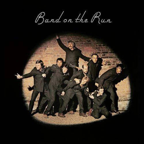 Band On The Run (Standard)
