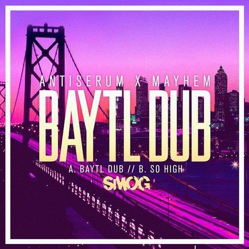 BayTL Dub