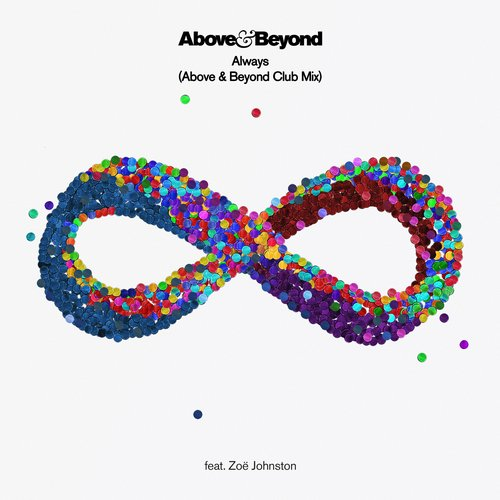 Always (Above & Beyond Club Mix)
