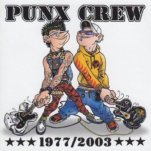 1977/2003