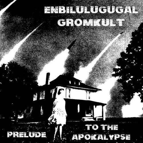 Prelude to The Apokalypse