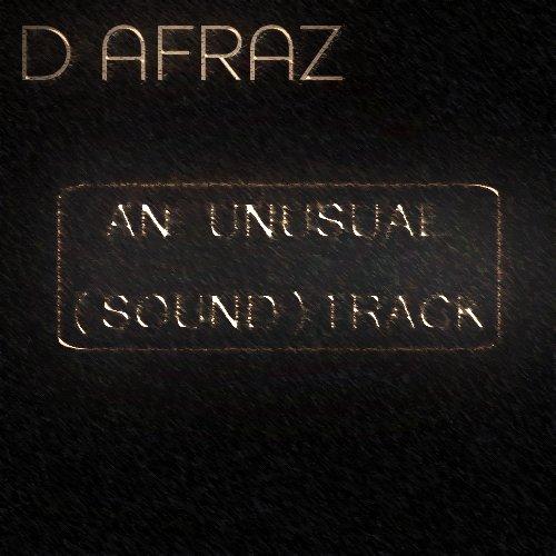 AN UNUSUAL (SOUND)TRACK