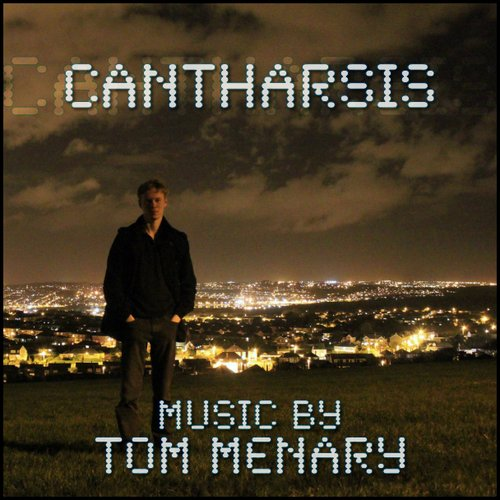 Cantharsis