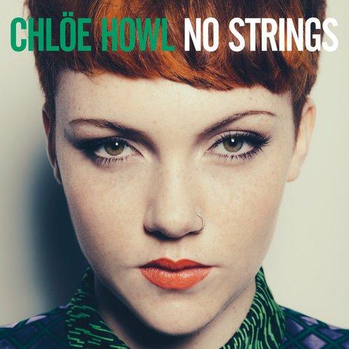No Strings - EP