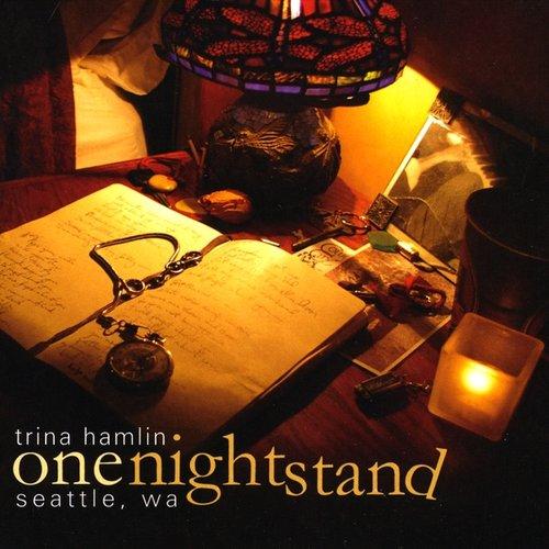 One Nightstand Seattle, WA
