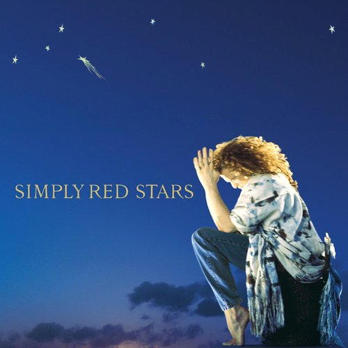 Stars (Collector's Edition)