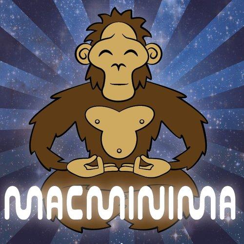 MacMinimA
