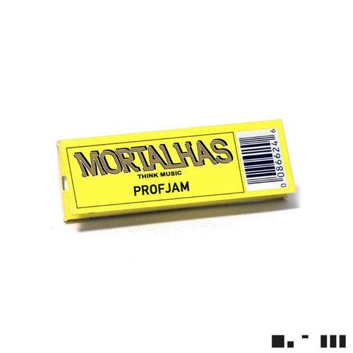 Mortalhas