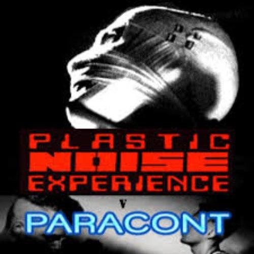 Plastic Noise Experiences Paracont
