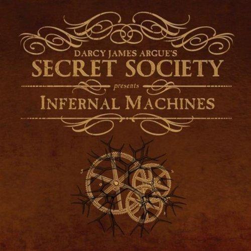 Infernal Machines