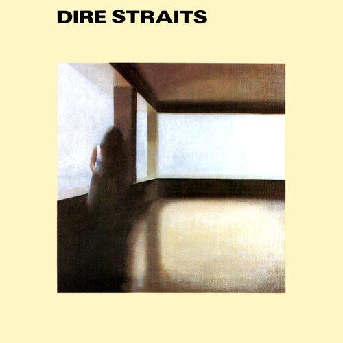 Dire Straits