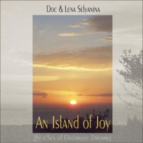 An Island of Joy
