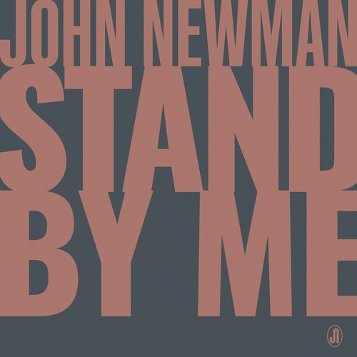 Stand by Me - Single