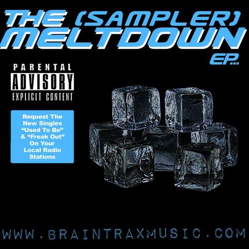 The Meltdown (EP)