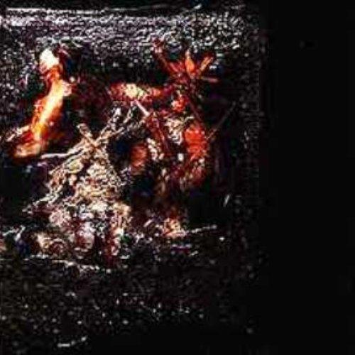 l'archange enflammé