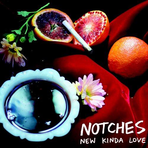 New Kinda Love