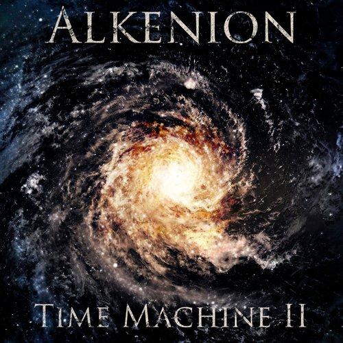 Time Machine II