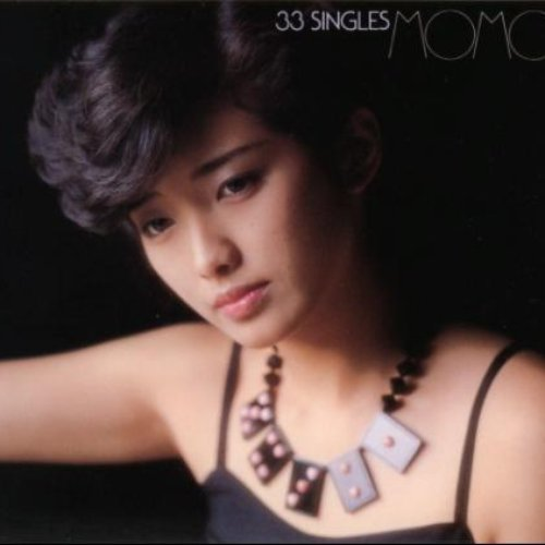 33 Singles Momoe