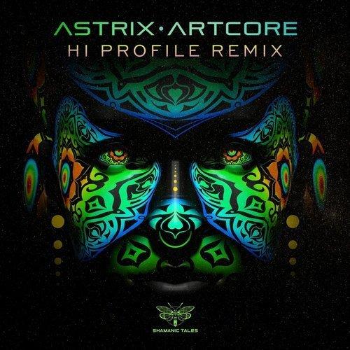 Artcore (Hi Profile Remix)