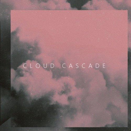 Cloud Cascade