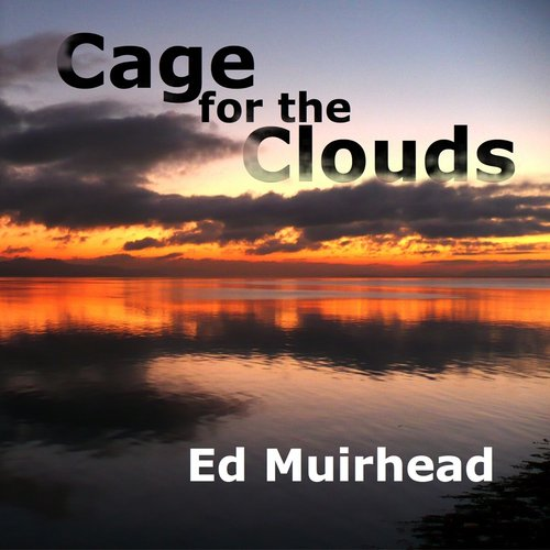 Cage for the Clouds