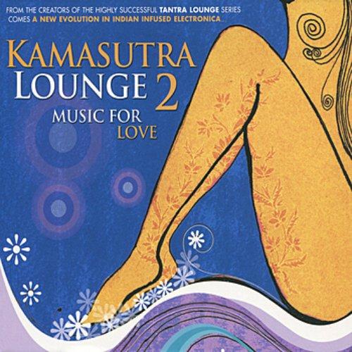 The Kamasutra 2